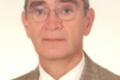 Ahmet Züfer Eriş