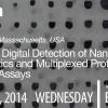 Colloquium: February 12, 2014